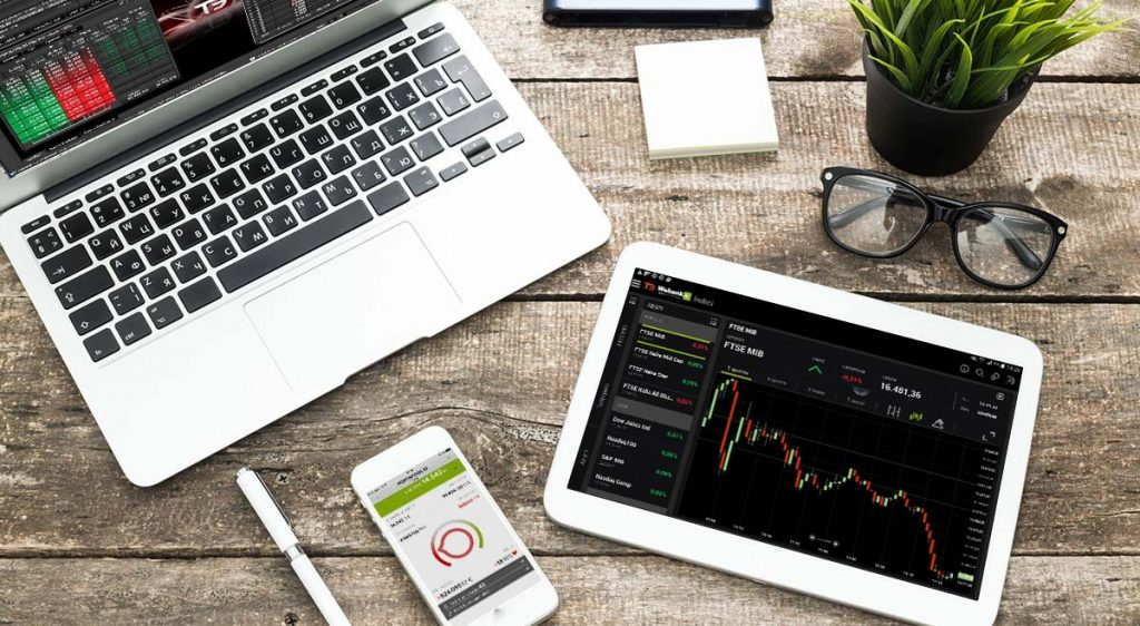 Migliori piattaforme di Forex Trading Italiane